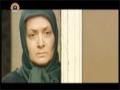 [67]  سیریل آپ کے ساتھ بھی ہوسکتاہے - Serial Apke Sath Bhi Ho sakta hai - Drama Serial - Urdu