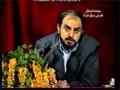 پرسش و پاسخ - Porsesh wa pasokh - Rahim Pour Azghadi - Farsi