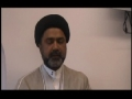 Friday Sermons(Khutbah Jumah)/ 13/07/2012/English-Arabic from Woking,UK