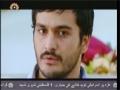 [68]  سیریل آپ کے ساتھ بھی ہوسکتاہے - Serial Apke Sath Bhi Ho sakta hai - Drama Serial - Urdu