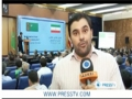 [16 July 2012] Turkmenistan not deterred with West sanctions against Iran - English