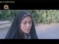 [69]  سیریل آپ کے ساتھ بھی ہوسکتاہے - Serial Apke Sath Bhi Ho sakta hai - Drama Serial - Urdu