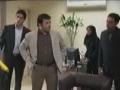 [70]  سیریل آپ کے ساتھ بھی ہوسکتاہے - Serial Apke Sath Bhi Ho sakta hai - Drama Serial - Urdu