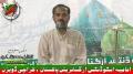 [14 Shaban 1433] Speech H.I. Mazhar Hussain Kazmi - Shabe Dua - ISO Karachi Division - Urdu