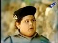 [2] سریال ماموریت حساس - Drama Mamooriyate Hassas - Critical Mission - Farsi