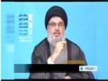 [18 July 2012] Sayyed Nasrallah: Hezbollah will surprise israel in any future war - English
