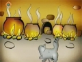 [67] Program - دلچسپ داستانیں - Dilchasp Dastanain - Urdu