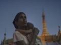 مستند- روهینگیا  قوم بیسرزمین - مسلمانان میانمار Muslims of Mayanmar - English