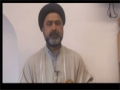 Friday Sermons(Khutbah Jumah)/ 20/07/2012/English-Arabic from Woking,UK