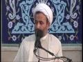عشق به قرآن خواندن Love to Read the Quran - Farsi