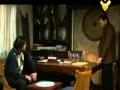 [02] Al-Ghaliboun-2 مسلسل الغالبون الجزء 2 - الحلقة الثانية - Arabic