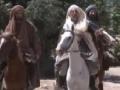 [02] مسلسل امام الفقهاء - الامام الصادق ع - Imam of Scholars - Arabic