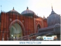 [22 July 2012] Indian Muslims begin Ramadan fast - English