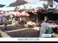 [22 July 2012] Economic crisis looms large in Gaza - English