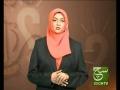Ejaad Episode 1 - Urdu