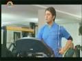 [02] سیریل ٹہوکہ - Serial Talangor - Thoka - Flip - Urdu