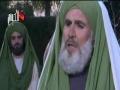 [03] مسلسل امام الفقهاء - الامام الصادق ع - Imam of Scholars - Arabic