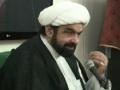 زندگی، دنیا اور موت H.I. Musharaf Hussaini - Majlis e Isaal Sawaab - Urdu