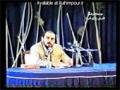 مدینہ فاضلہ انقلاب - Madineye fazeleye Enqelab 1, 2 - Rahim Pour Azghadi - Farsi