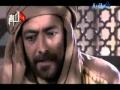[04] مسلسل امام الفقهاء - الامام الصادق ع Imam of Scholars - Arabic