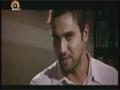 [03] سیریل روز حسرت - Serial : Day of Regret - Urdu