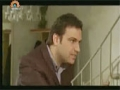 [03] سیریل ٹہوکہ - Serial Talangor - Thoka - Flip - Urdu