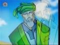[69] Program - دلچسپ داستانیں - Dilchasp Dastanain - Urdu