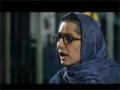 Asb Heyvane Najibi Ast - فیلم کامل اسب حیوان نجیبی است -  Persian