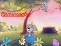 Mr Bear is getting ready to fast! Childrens Ramadhan stories - English