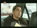 [04] سیریل ٹہوکہ - Serial Talangor - Thoka - Flip - Urdu