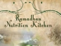 Health benefits of fasting video: Nutrition Ramadan Special - English