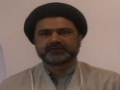 Friday Sermons(Khutbah Jumah)/ 27/07/2012/English-Arabic from Woking,UK