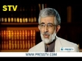 [Iran Today] Academy of Persian Language and Literature Jul 25, 2012 - English