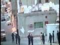 خفافيش الظلام في البحرين Darkness Gangs in Bahrain - All Languages