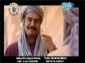 [3] Movie سورج پر سایہ - Sooraj Per Saya - Urdu
