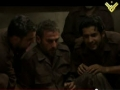 [10] Al-Ghaliboun-2 مسلسل الغالبون الجزء 2 - الحلقة العاشرة - Arabic