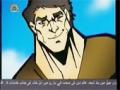 [73] Program - دلچسپ داستانیں - Dilchasp Dastanain - Urdu