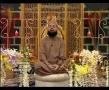 Main Tho Panjatan Ka Ghulam- Syed Fasihuddin Soharwardi - Urdu