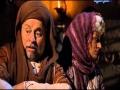 [10] مسلسل امام الفقهاء - الامام الصادق ع Imam of Scholars - Arabic