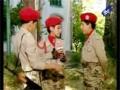 [7] سریال ماموریت حساس - Drama Mamooriyate Hassas - Critical Mission - Farsi