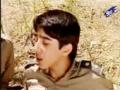 [9] سریال ماموریت حساس - Drama Mamooriyate Hassas - Critical Mission - Farsi
