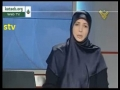 [30 July 2012] نشرة الأخبار News Bulletin - English