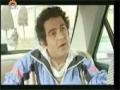 [09] سیریل ٹہوکہ - Serial Talangor - Thoka - Flip - Urdu