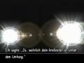 Hadith al Kisaa - Wer sind die Leute des Umhangs ? - Arabic sub German