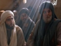 [11] مسلسل امام الفقهاء - الامام الصادق ع Imam of Scholars - Arabic