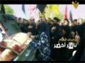 [13] Al-Ghaliboun-2 مسلسل الغالبون الجزء 2 - الحلقة الثالث عشر - Arabic