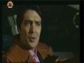 [11] سیریل ٹہوکہ - Serial Talangor - Thoka - Flip - Urdu