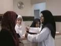 [12] سیریل روز حسرت - Serial : Day of Regret - Urdu