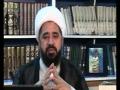 [1] تزکیہ نفس Tazkia Nafs - H.I. Muhammad Amin Shaheedi - Urdu