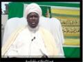 [Ramadhan 2012][7] Ahkam - Taqleed and Marjayeat - Sh. El-Mekki  English